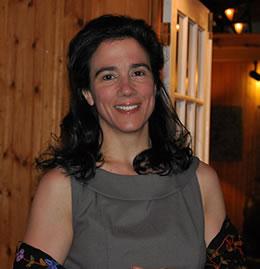 Diane Pentaleri-Otto